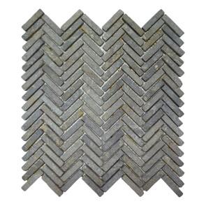 Stabigo parquet mozaieken moz 300x300 par f4.8 l.gra sta