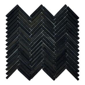 Stabigo parquet mozaieken moz 300x300 par f7.3 gray sta