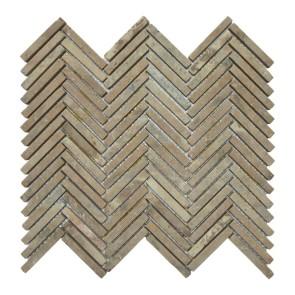 Stabigo parquet mozaieken moz 300x300 par f7.3 moca sta