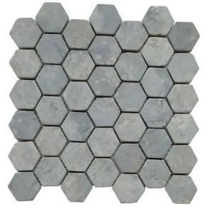 Stabigo hexagon mozaieken moz 300x300 hexagon l.grey sta