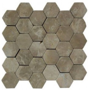 Stabigo hexagon mozaieken moz 300x300 hexagon moca sta