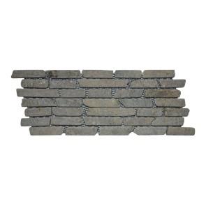 Stabigo horizontal15 mozaieken moz 150x300 hor 15 sun.br. sta