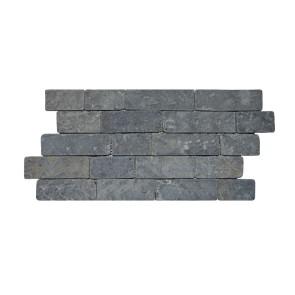Stabigo horizontal30 mozaieken moz 150x300 hor 30 l.gray sta