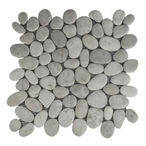 Stabigo pebble mozaieken moz 300x300 peb asian tan sta