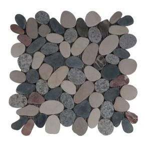 Stabigo pebblesliced mozaieken moz 300x300 pebble ctbbr sta