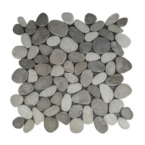 Stabigo pebblesliced mozaieken moz 300x300 pebble br.cr. sta