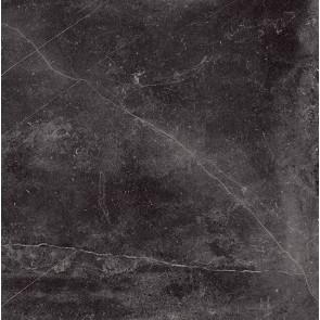 Verde panarea vloertegels vlt 300x600 pan. black rt ver