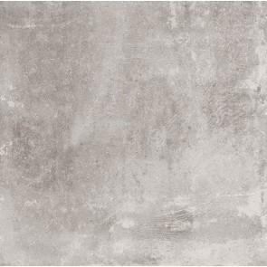 Verde panarea vloertegels vlt 075x300 pan. white rt ver