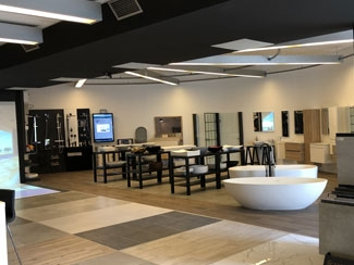 showroom max4home